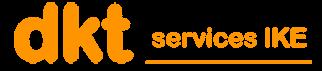 DKT Services | Φθηνό Ρεύμα